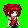 xx_killer_kisses_xx's avatar