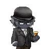 Mongoosen's avatar