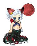 XxAlice_gurl_4everzxX's avatar