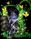 katiethekitty2's avatar