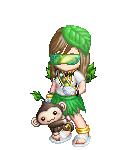 Monkey418