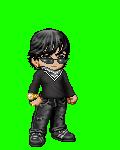 freash prince_18's avatar