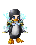 willg721's avatar