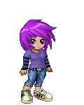 Silent96's avatar