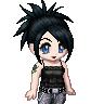Sakura_Mibu's avatar
