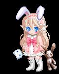 BunnyHoodHero