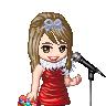 Suzuki4life7's avatar