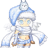 candayboo's avatar