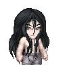 dark_cloud_z's avatar