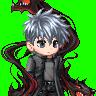 betterthanyours's avatar