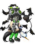 greengurl95's avatar