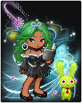 WindandFire_Angel's avatar