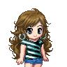 Caseyrella104515's avatar