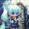 littlekikicupcake's avatar