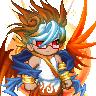 GODS_GOLD_WINGS's avatar