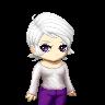 DEWfallenDrop13's avatar