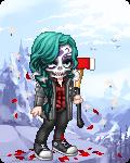 SnakeBottom's avatar