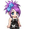 XxAznBisquitHeadxX's avatar