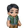 Shikamaru_Naara2009's avatar