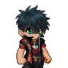 Cadril Arean's avatar
