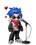 franklin1000's avatar