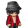 loserxDD's avatar