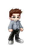 Rodokun's avatar