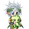 Trillium's avatar