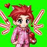 Sushin-dono's avatar