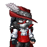 Azure Wrath's avatar