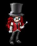 Elvendork7's avatar
