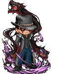 ace killa69_sk's avatar