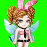 -NannersIsSpiffy-'s avatar