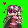 Renji_abarai_rocks's avatar