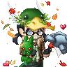 Eku53ru's avatar