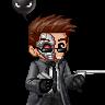 AgentSlade's avatar