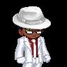 Duke_Nukem_3D's avatar