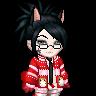 Arsenic_ Rose's avatar