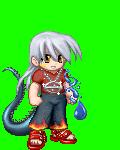 samusian's avatar