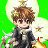 Murokai's avatar