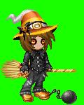 I Chewy Duey I's avatar