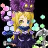 121988amanda's avatar