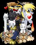 Lemau's avatar