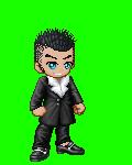 hornball101's avatar