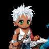 bigblare's avatar