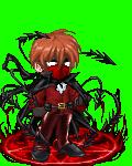 Yamashika Taika's avatar