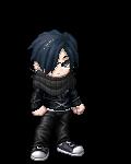 Phantasgatoria's avatar