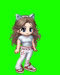 melina5's avatar
