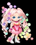 Rikku Lenne's avatar