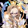 walcraft's avatar